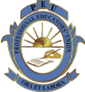 PEU-News letter-issue-no.6-May-2016