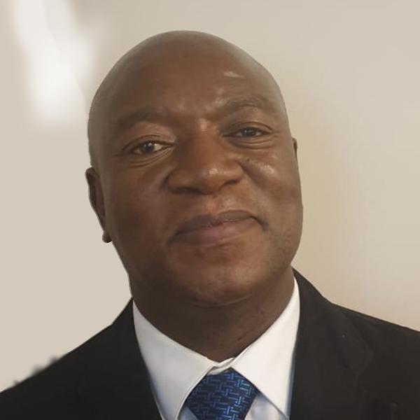 Malamlela Nxumalo