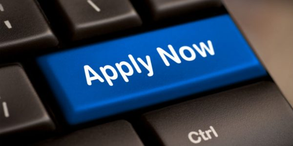 CALL FOR APPLICATIONS FOR EXTERNAL AUDIT SERVICES