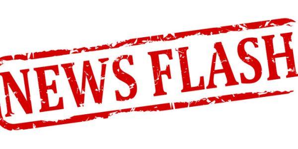 PEU NEWS FLASH